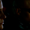 Blade: The Series – Season 1, Episode 3: Descent