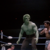 Incredible Hulk Season 1 Episode 3 – Final Round Review