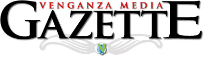 Venganza Media Gazette