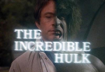 Incredible Hulk Series Review Index Venganza Media Gazette