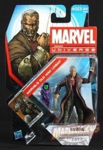 cache_640x480_._images_Galleries_ Marvel Universe_MARVEL Universe DCU Exclusive MARVEL's Old Man Logan_MARVEL Universe DCU Exclusive MARVEL's Old Man Logan 07