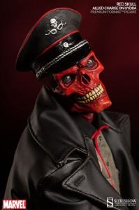 300200-red-skull-003