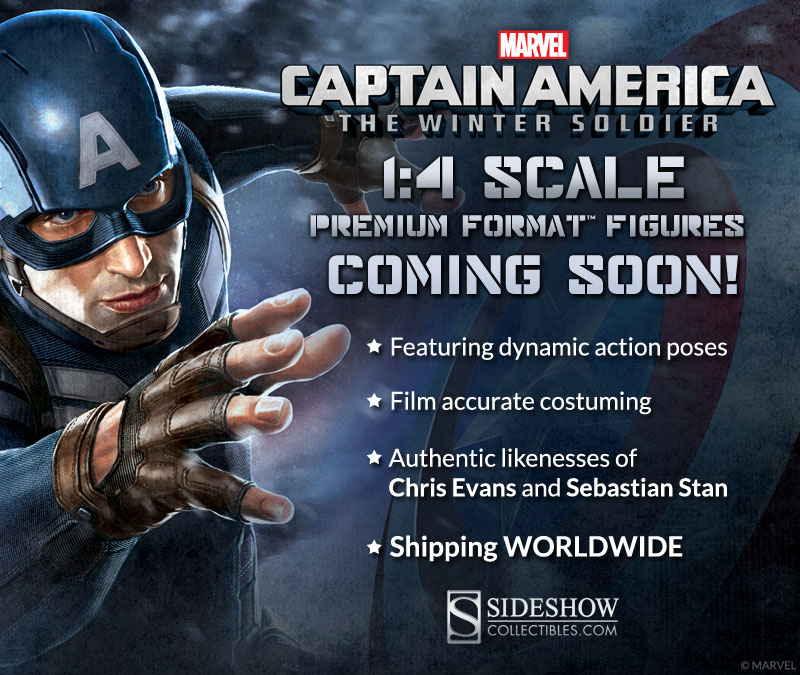 captainamerica-affiliates
