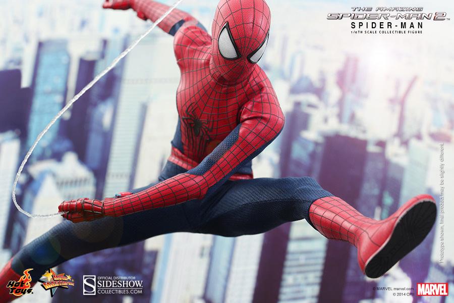 902189-spider-man-003