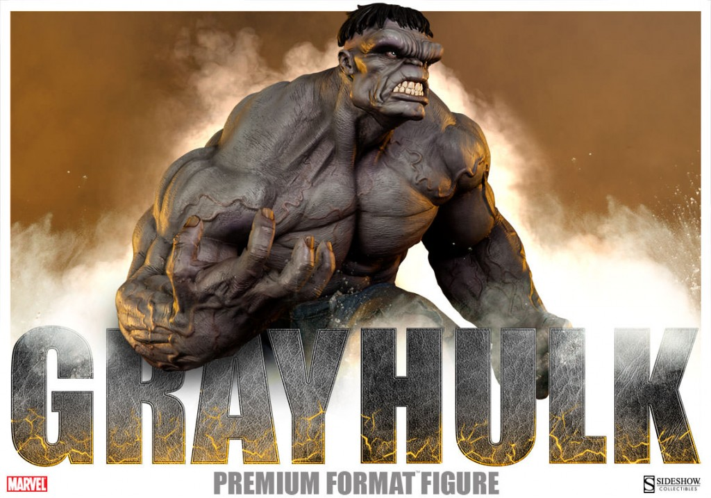 3002083-gray-hulk-001