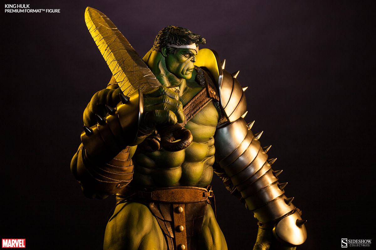 3002212-king-hulk-003