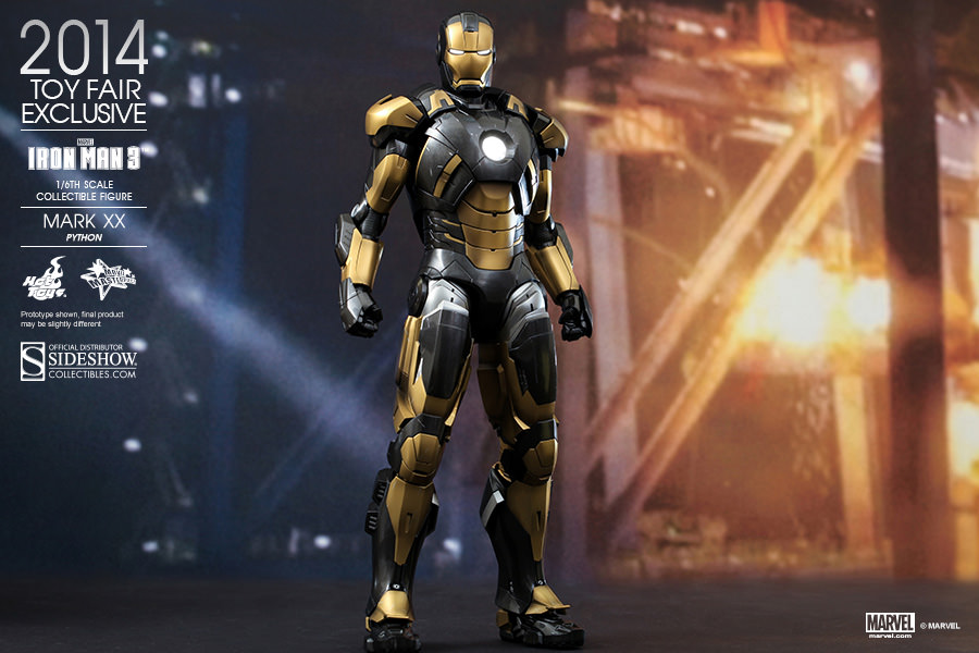 902209-iron-man-mark-xx-python-001