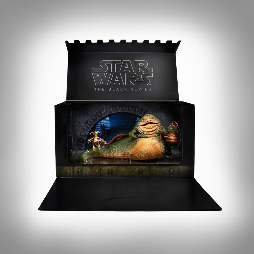 Hasbro-2014-SDCC-Jabba-2