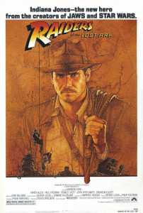 643ec-amselraiders_of_the_lost_ark_ver1_xlg