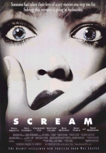 Scream_portrait_w858