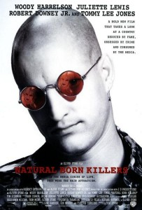 natural_born_killers_ver2