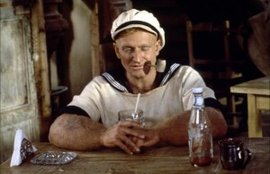 robin-williams-le-popeye-de-1980