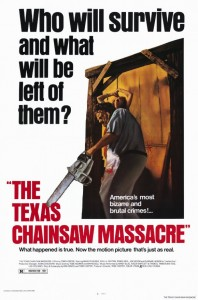 the-texas-chainsaw-massacre-movie-poster-1974-1020198670