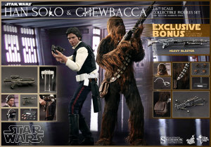 902268-han-solo-and-chewbacca-001