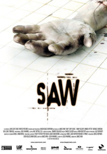 saw-poster[1]