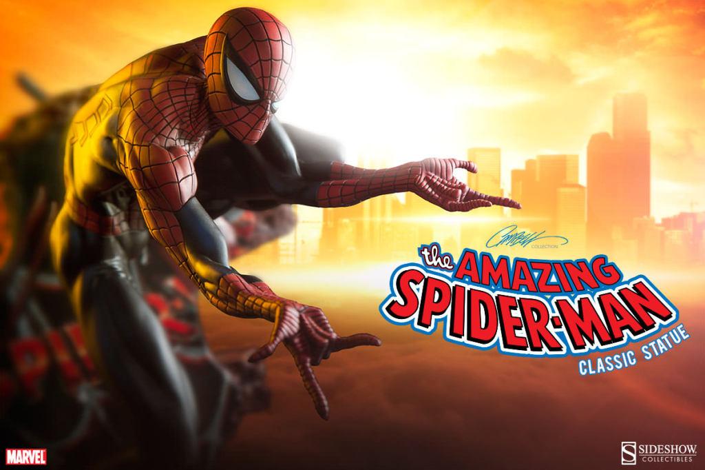 2002652-spider-man-classic-001