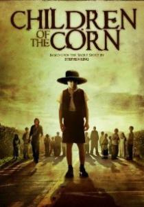 corn-2009