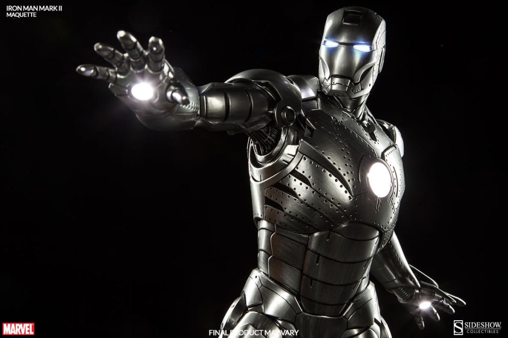 3001722-iron-man-mark-ii-003