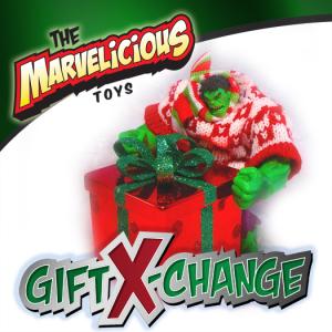 xmas-gift-xchange-graphic