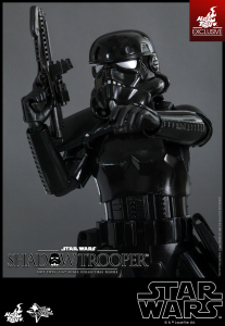 Hot-Toys-Star-Wars-Shadow-Trooper-Collectible-Figure-Hot-Toys-Exclusive_PR13
