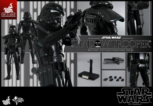 Hot-Toys-Star-Wars-Shadow-Trooper-Collectible-Figure-Hot-Toys-Exclusive_PR16