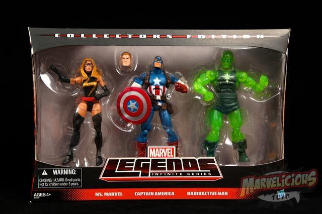 cache_640x480_images_Galleries_Marvel Legends_2014 Target Legends 3 Pack_Packaged_Marvel Legengs - Infinite Series 6-Inch - Collector's Edition Target Exclusive 3-Pack - Captain America, Ms Marve, Radioactive Man - Boxe