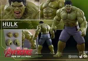 902347-hulk-012