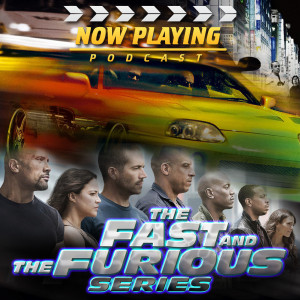 NP_FastFurious-Art_1400