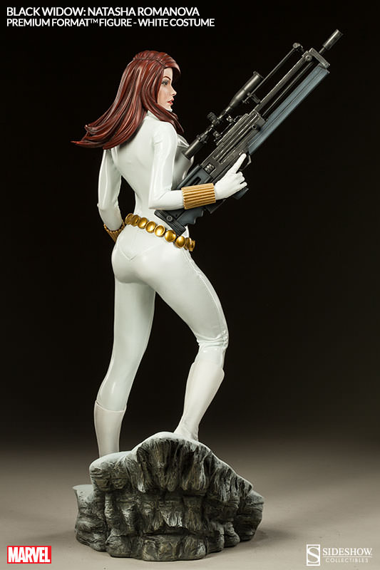 3001682-black-widow-white-costume-edition-008