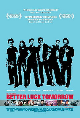 Better_luck_tomorrow_poster001