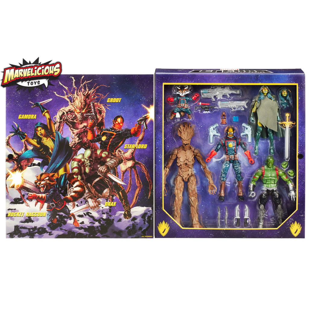 entearth-guardians-of-the-galaxy-marvel-legends-action-figure-set-02-72