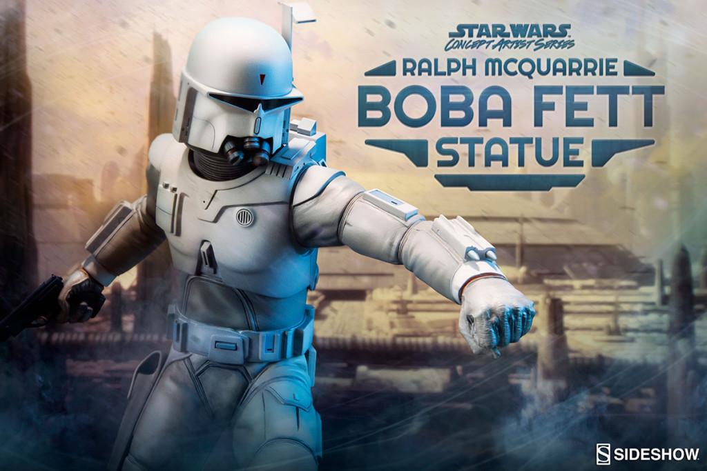 star-wars-ralph-mcquarrie-boba-fett-statue-200372-01