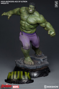 avengers-age-of-ultron-hulk-maquette-4002681-01