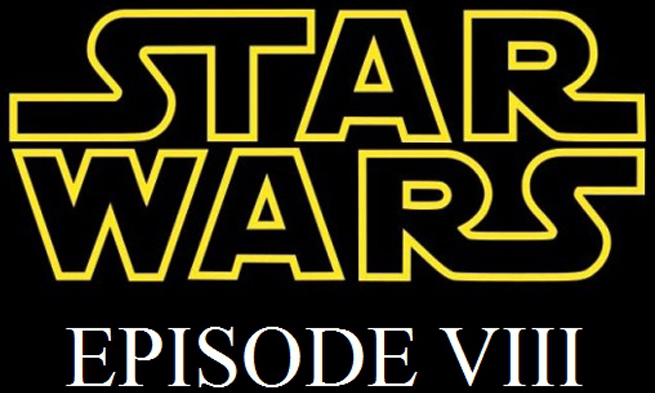star-wars-episode-8-127089