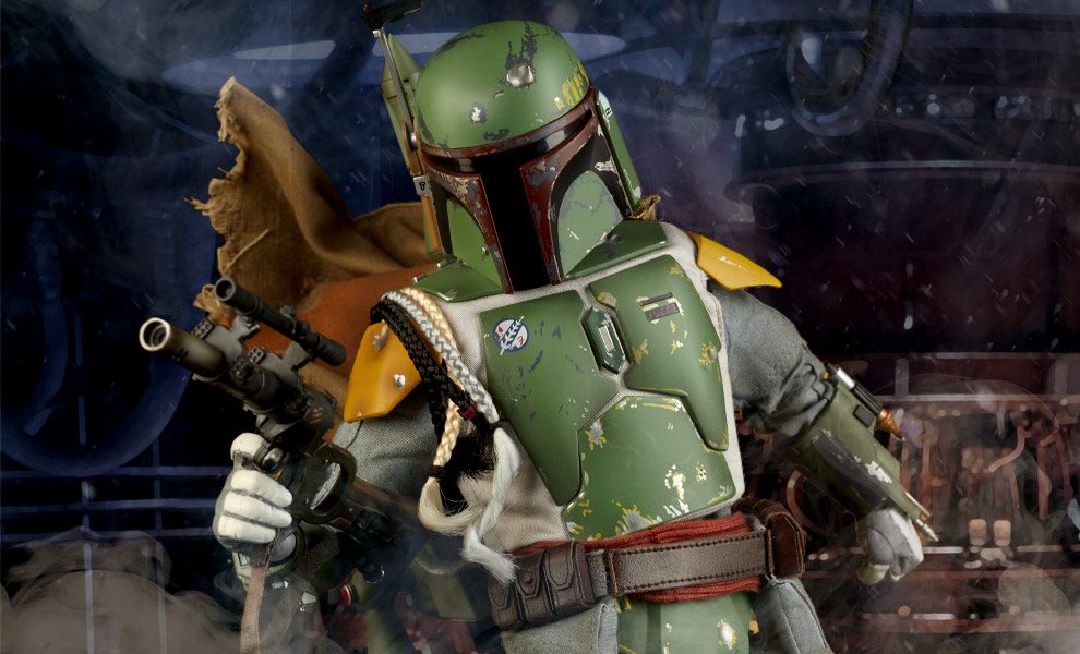 star-wars-boba-fett-sixth-scale-feature-21282