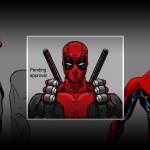 Mezco-Marvel-Universe-ONE-12-Collective-Sneak-Peeks-640x427
