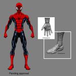 Mezco-Spider-Man-One-12-Collective-Action-Figure-640x640