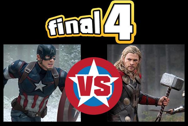 Final4R2-ThorvsCap