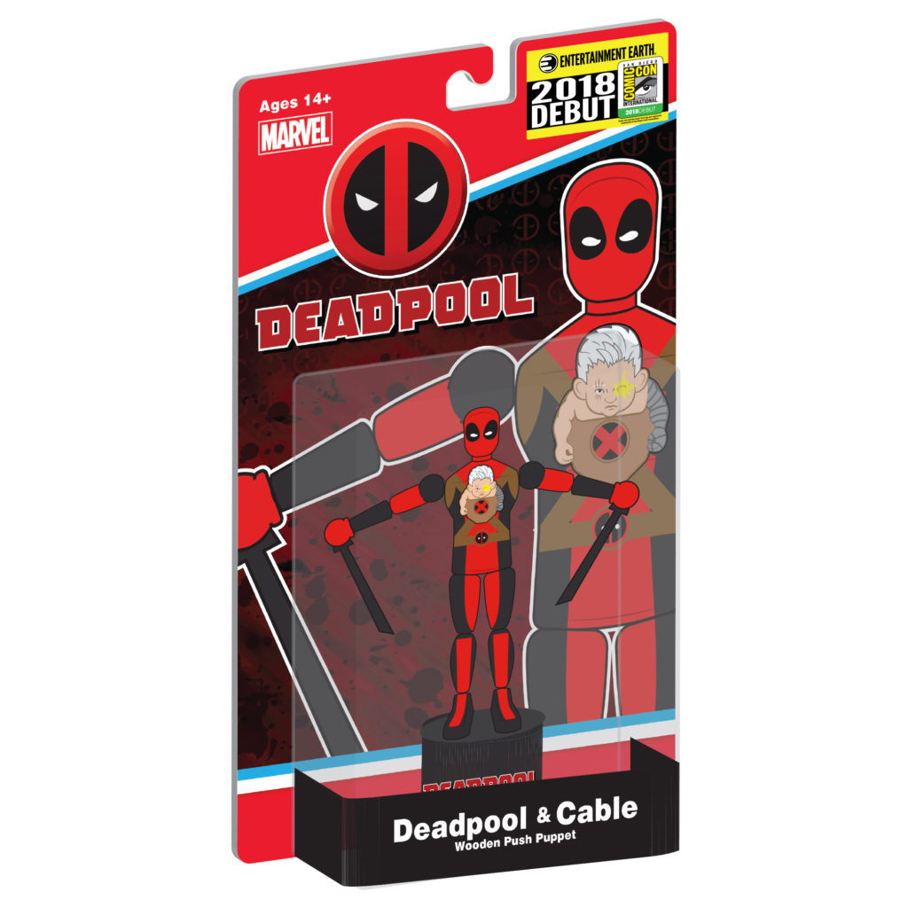 722f56c10 Entertainment Earth has a huge selection of exclusives at this year's San  Diego Comic-Con International. Now Marvelicious Toys is excited to bring  you the ...